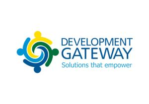 The Development Gateway Foundation