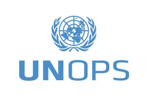 The UN Office for Project Services